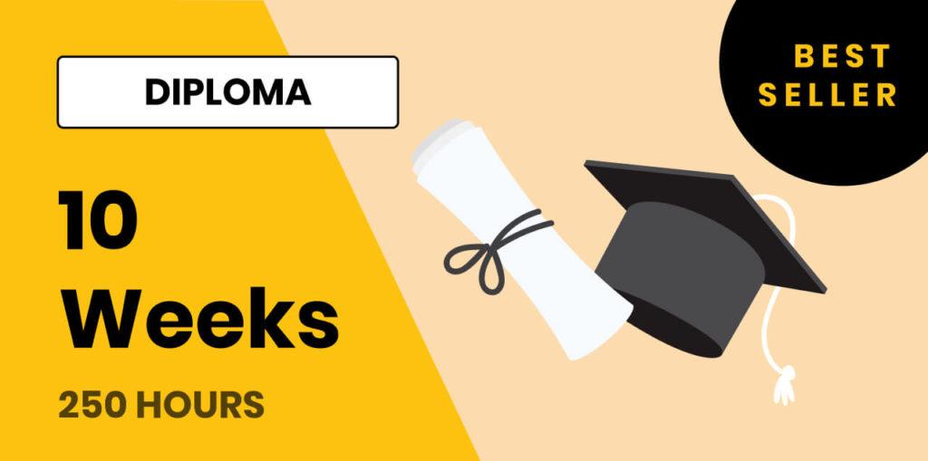 10-weeks-nursery teacher-program
